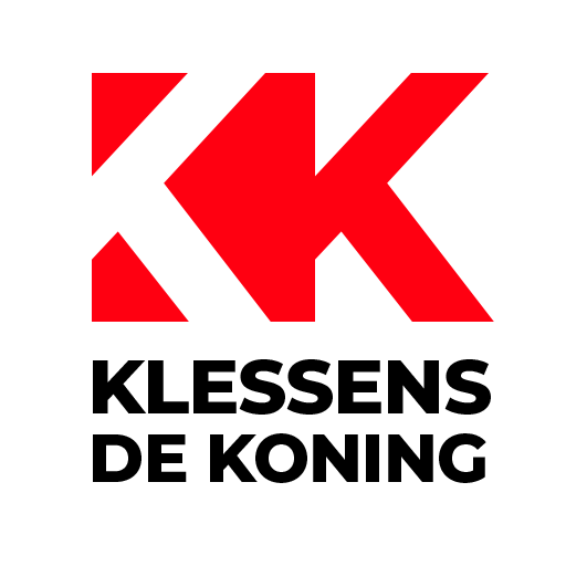 Klessens de Koning | Installatietechniek | Elektrotechniek