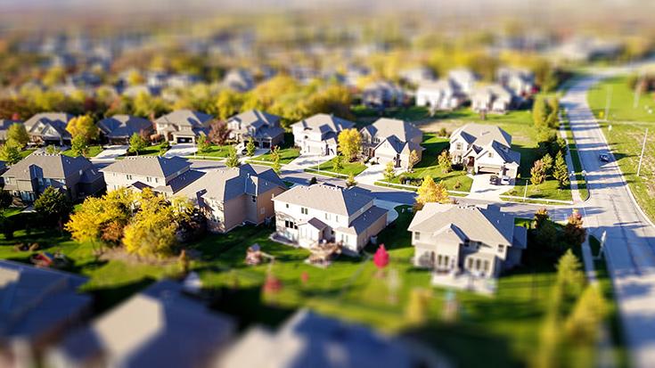 huis kopen verkopen
