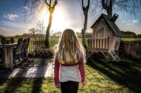 vijf tips voor een unieke tuin